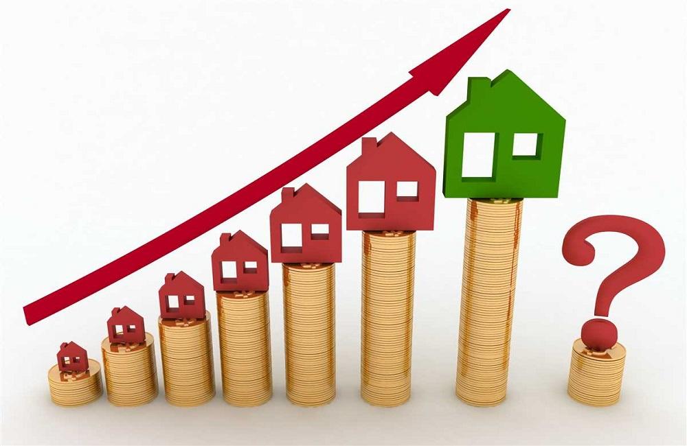 Mercato residenziale in frenata nel periodo ottobre–dicembre 2019. Cresce il settore non residenziale