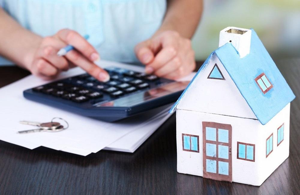 Agevolazione prima casa spettante se la casa pre-posseduta è locata