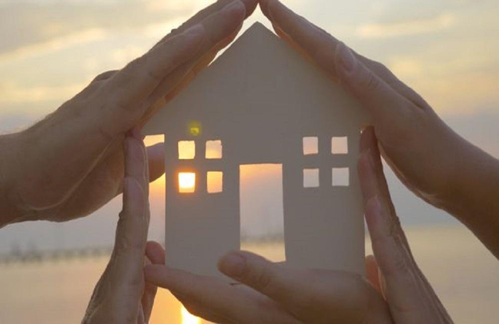 Decreto Rilancio: detrazioni edilizie al 110%