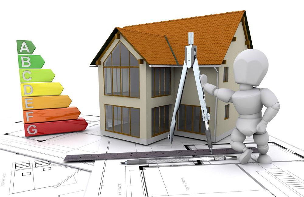 Le detrazioni sulla casa trainano il mercato immobiliare