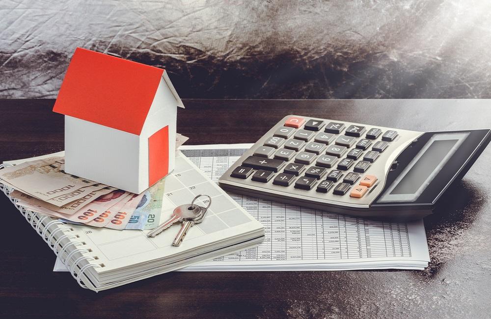 Fiscalità immobiliare: FAQ dall'Agenzia delle Entrate