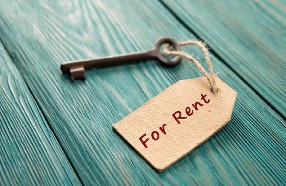 Rent to Buy e Affitto con riscatto: analisi comparata