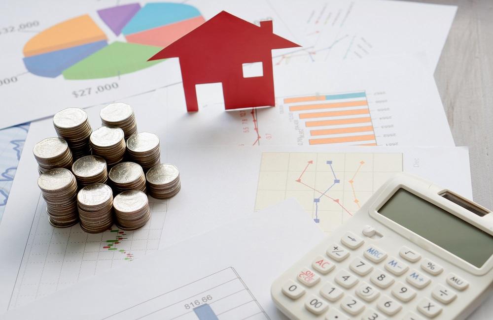 Agevolazione prima casa per chi possiede un immobile non abitabile
