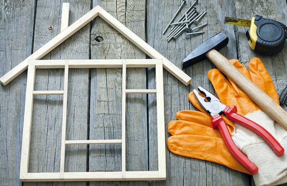Legge di bilancio per il 2019:  bonus casa prorogati di un anno