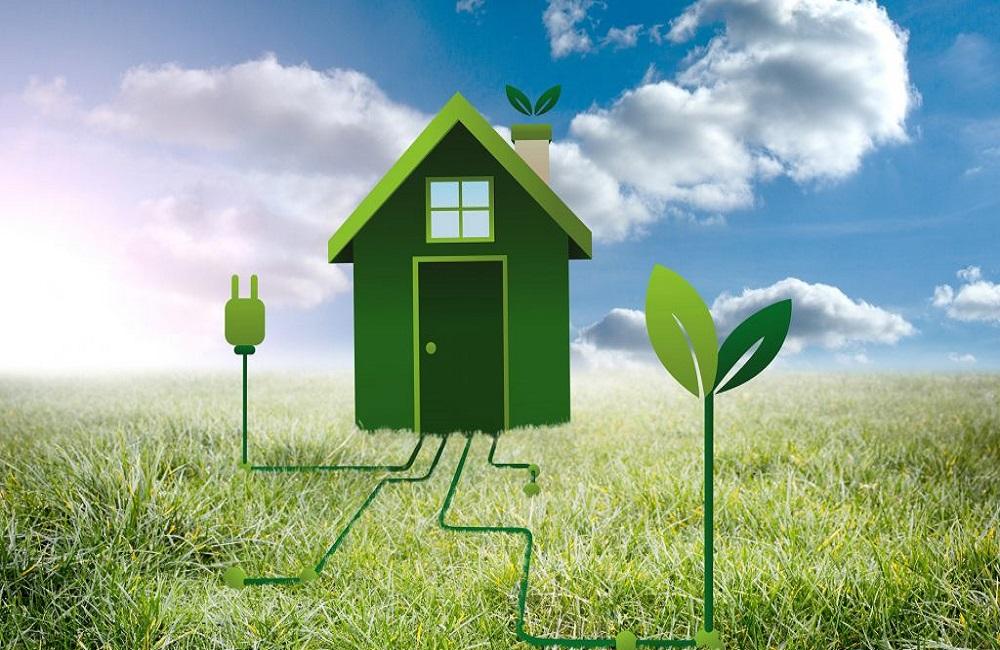 Detrazioni risparmio energetico: più tempo per trasmettere i dati