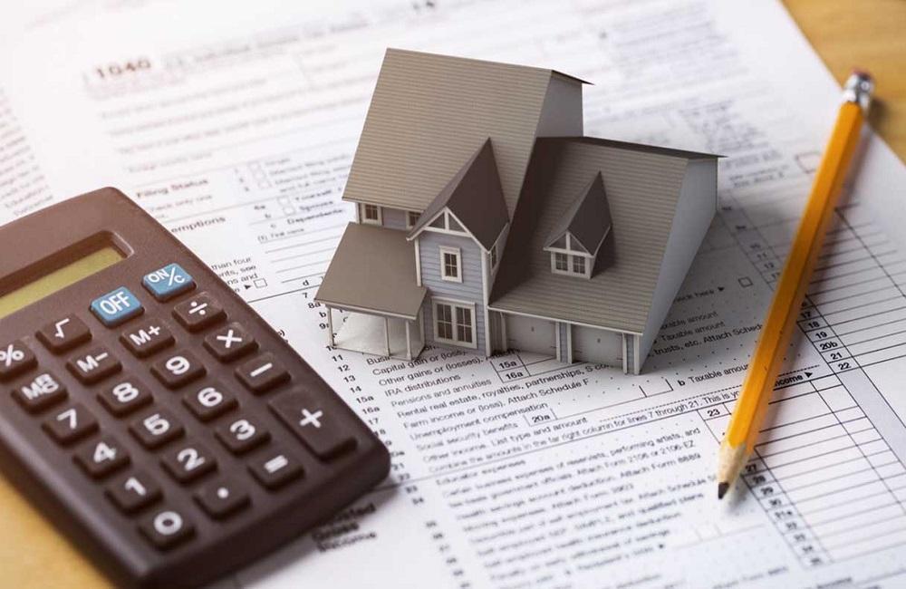 Comprare casa? Ecco dove conviene