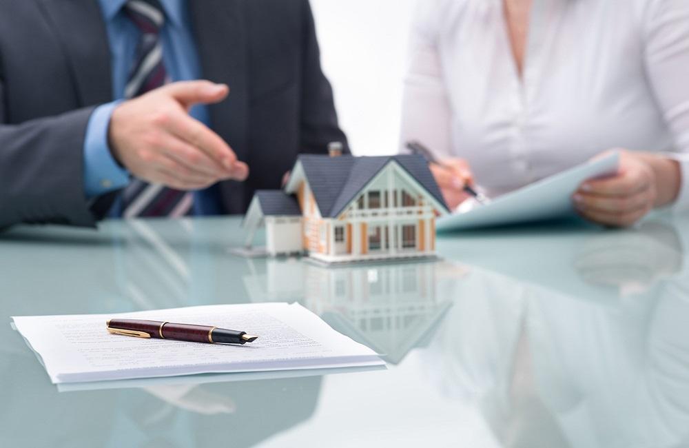 Agevolazioni prima casa e cambio di residenza