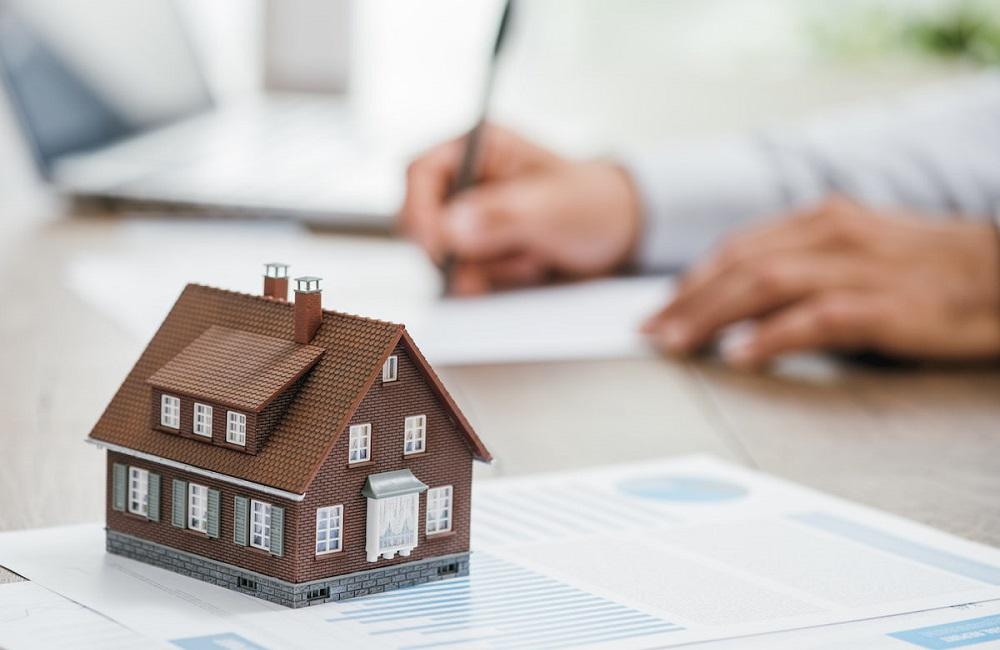 Sospensione termini agevolazione prima casa: info utili