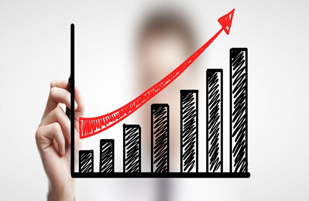 Immobili non residenziali, compravendite in aumento per il 13mo trimestre consecutivo. Lo dice l'Agenzia delle Entrate