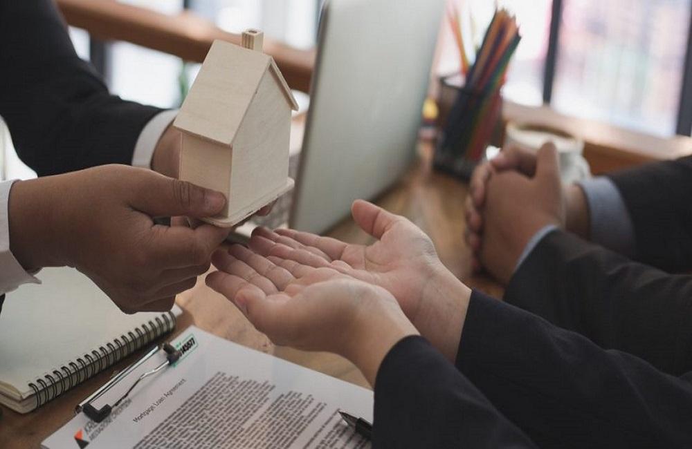 Mutui casa: pre-delibera a garanzia del prestito