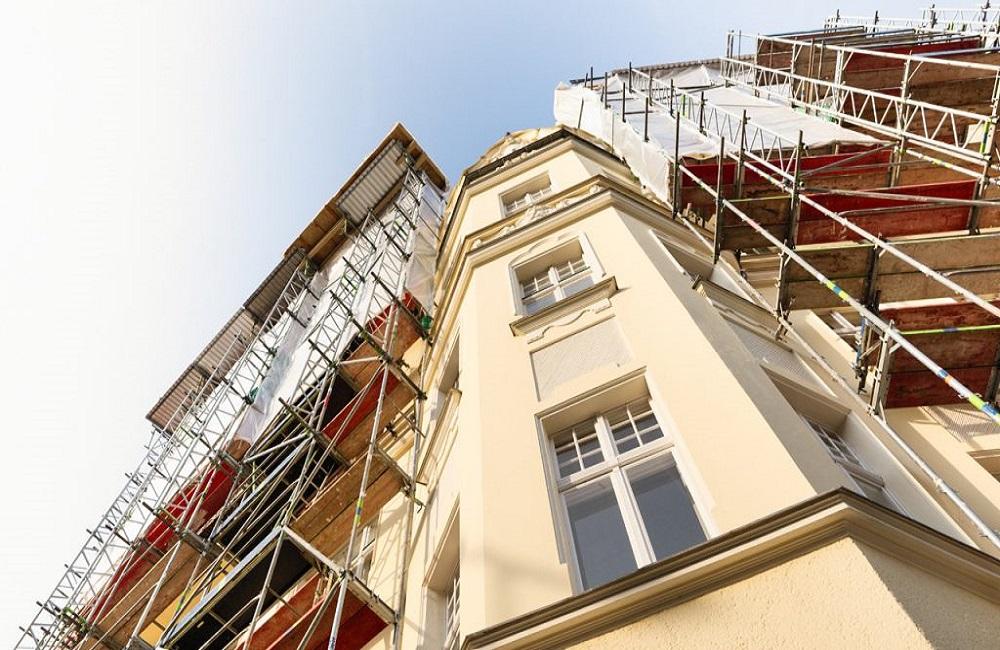 Legge di bilancio 2021: proroga di tutti i bonus edilizia