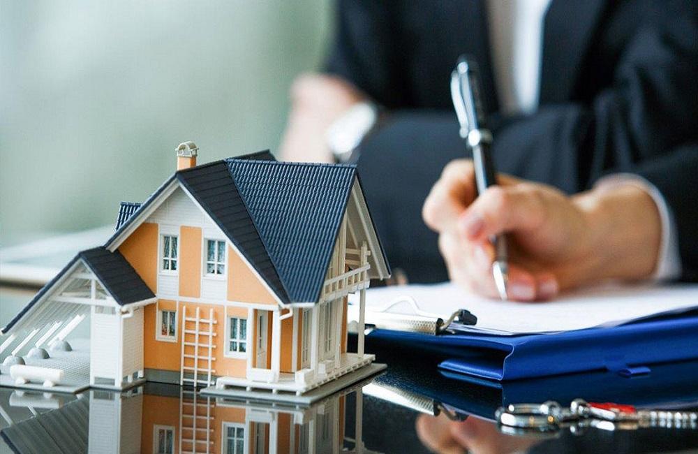 Prestiti e mutui: trend in forte ripresa