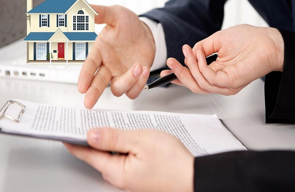 Il 2019 conferma il trend positivo delle compravendite di abitazioni