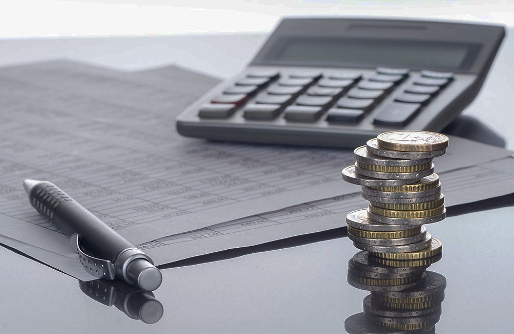Legge di Bilancio 2019: agevolazioni casa e immobili