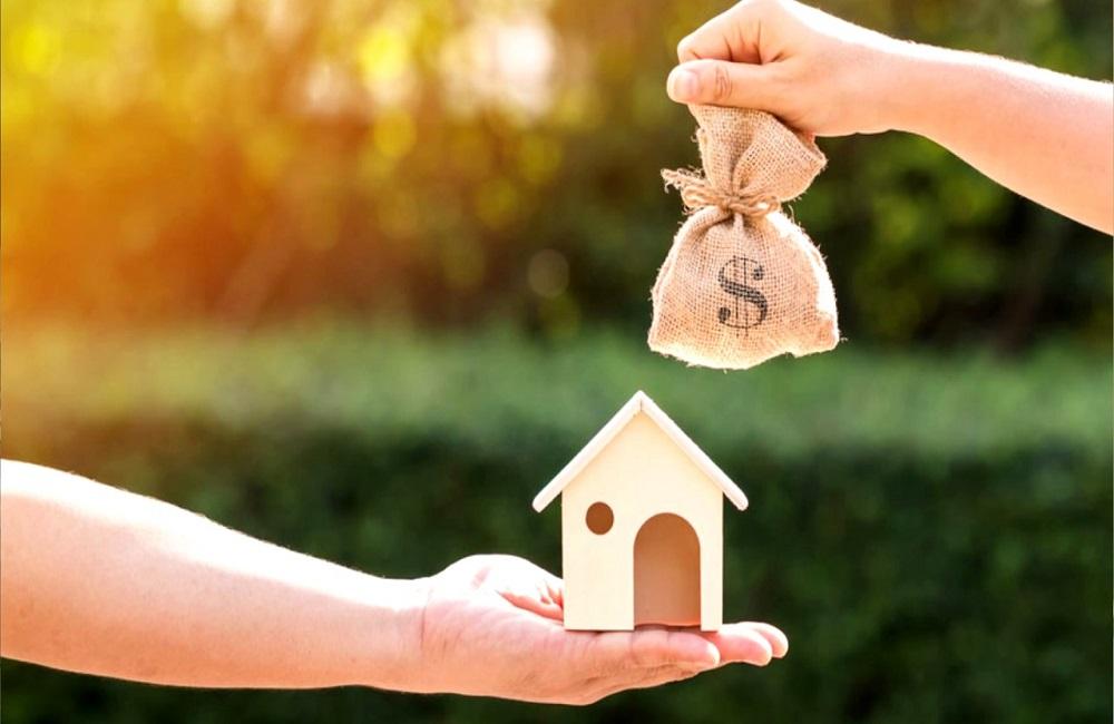 Sondaggio sul mercato immobiliare. Per gli agenti i prezzi restano stabili