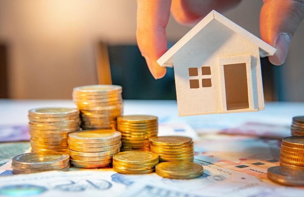 Mutui ipotecari: i trend del mercato immobiliare