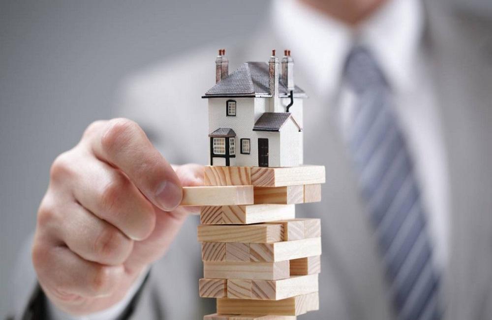 Mutui casa: fondo garanzie a rischio