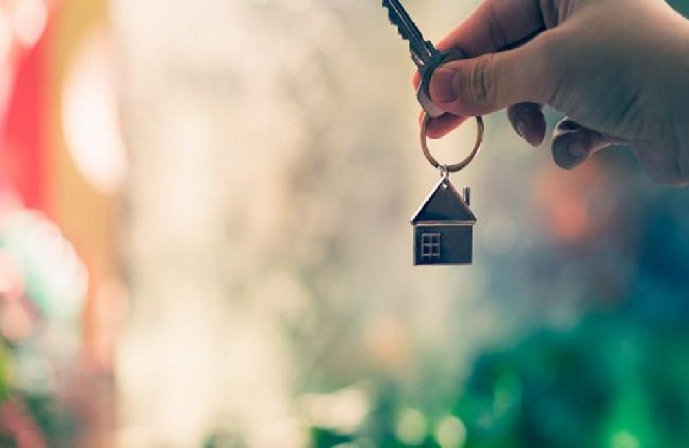 Mutui casa ai minimi: conviene investire