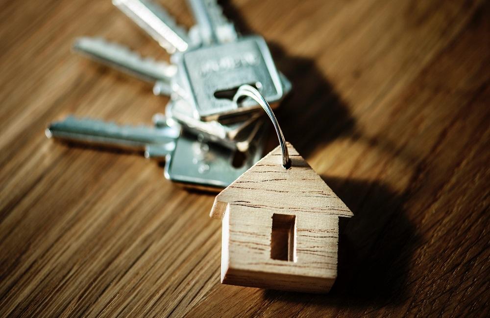 Acquisto seconda pertinenza senza agevolazioni prima casa: chiarimenti dell'A.d.E.