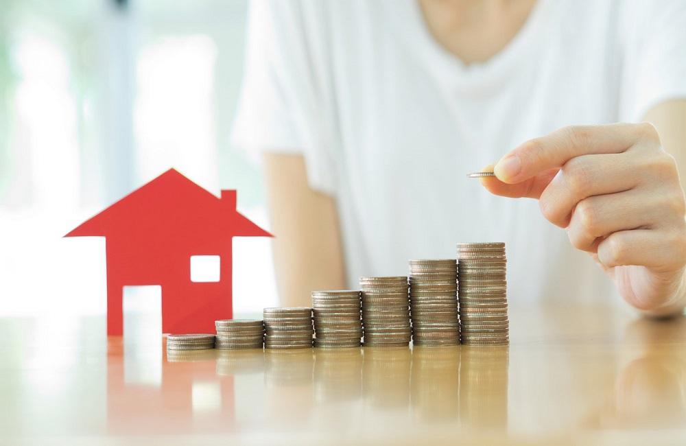 Inizio 2019 positivo nelle compravendite residenziali, ma non per i valori immobiliari