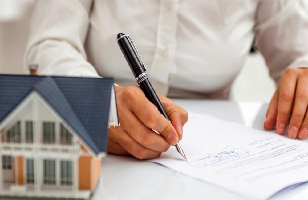 Mutui: guida alla pre delibera