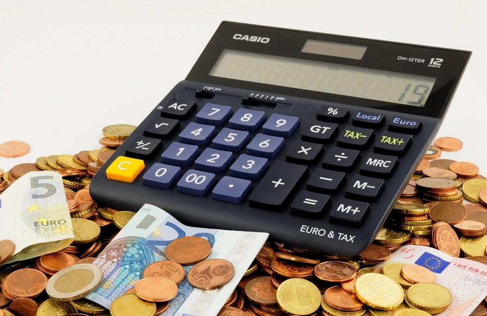 Mutui a tasso fisso: tassi in risalita
